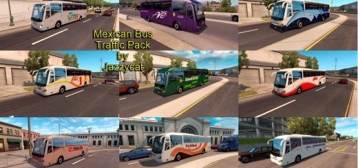 mexican-bus-traffic-pack-by-jazzycat-v1-0_1