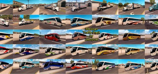 mexican-traffic-pack-by-jazzycat-v1-2_1