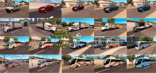 mexican-traffic-pack-by-jazzycat-v1-3_1