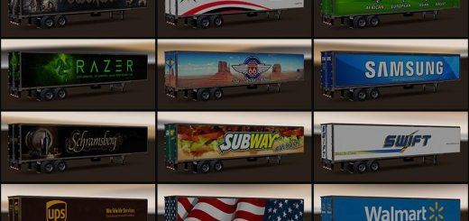 new-usa-trailers-pack_1