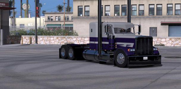 peterbilt-purple-run-skin_1