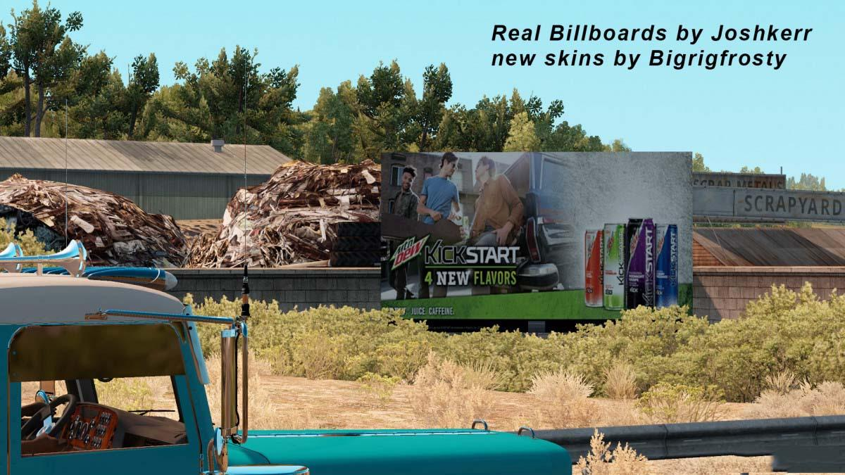 real-billboards-2-0_1