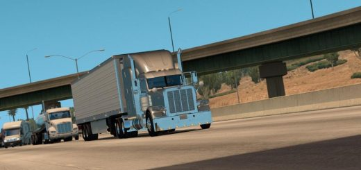real-physics-for-trucks-1-6-x_1