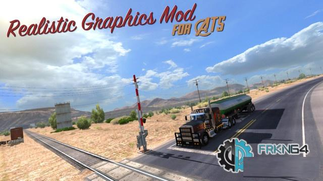 realistic-graphics-mod-v-1-7-1-by-frkn64_1