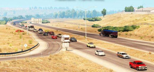 realistic-traffic-mod-v2-1_1