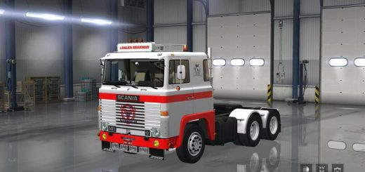 scania-1-series-v-2-0-for-1-6-x_1