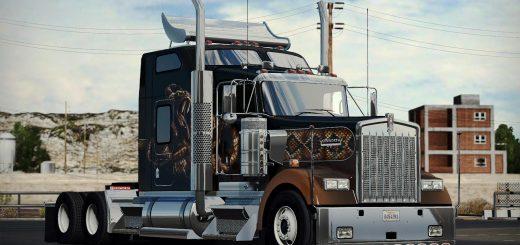scs-trucks-extra-parts-v1-7_1