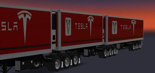 skinpack-b-double-tripple-trailer-siebel3d-sn4k3r-rta_1