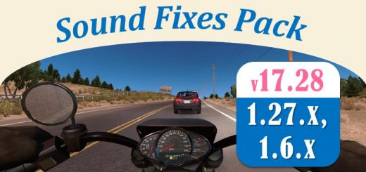 sound-fixes-pack-v17-28-for-ats_1