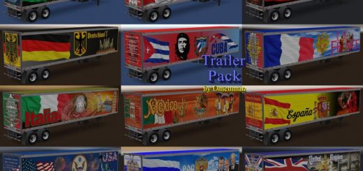 trailer-pack-ities-and-countries-v-3-0_1