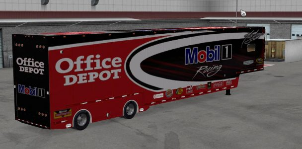 trailers-featherlite-v1-3_2