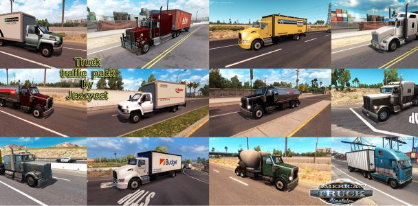 truck-traffic-pack-by-jazzycat-v1-4-2_2
