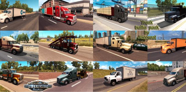 truck-traffic-pack-by-jazzycat-v1-4-2_3