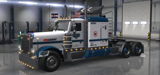 udl-vtc-pete-389-low-roof-sleeper-paint-v10_1