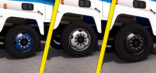 us-alcoa-wheels-pack-v1-2_1