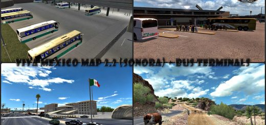 viva-mexico-map-2-2-sonora-bus-terminals-v1-6-x-for-ats_1