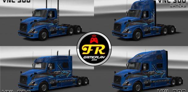 volvo-vnl-780-truck-shop-v-3-0-ats-1-6-x-by-frank-brasil_1