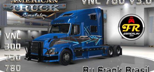 volvo-vnl-780-truck-shop-v-3-0-ats-1-6-x-by-frank-brasil_2