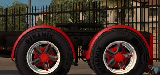 wheels-dayton_1