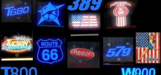 6744-ats-truck-brand-windshield-v4_1