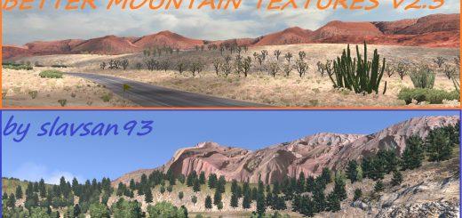Better-Mountain-Textures