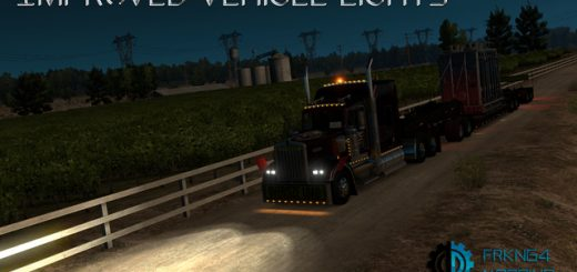 Improved-Vehicle-Lights-1