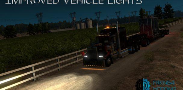Improved-Vehicle-Lights-1