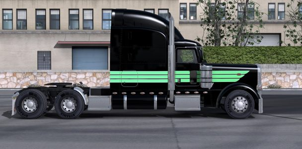 Mint-Green-&-Black-Skin-3