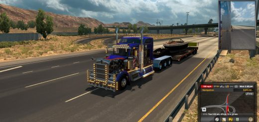 kenworth-w900-tri-drive-v4-by-bu5ted_2