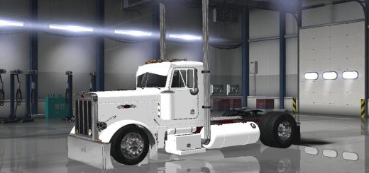 peterbilt-379-custom-by-pinga_1